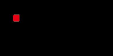 ボディメイクアップジム【GEED】沖縄県那覇市のフィットネスジム
